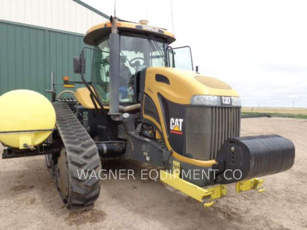 Agco Tractor Front Fenders : Agco mt tractor for sale hours yuma co
