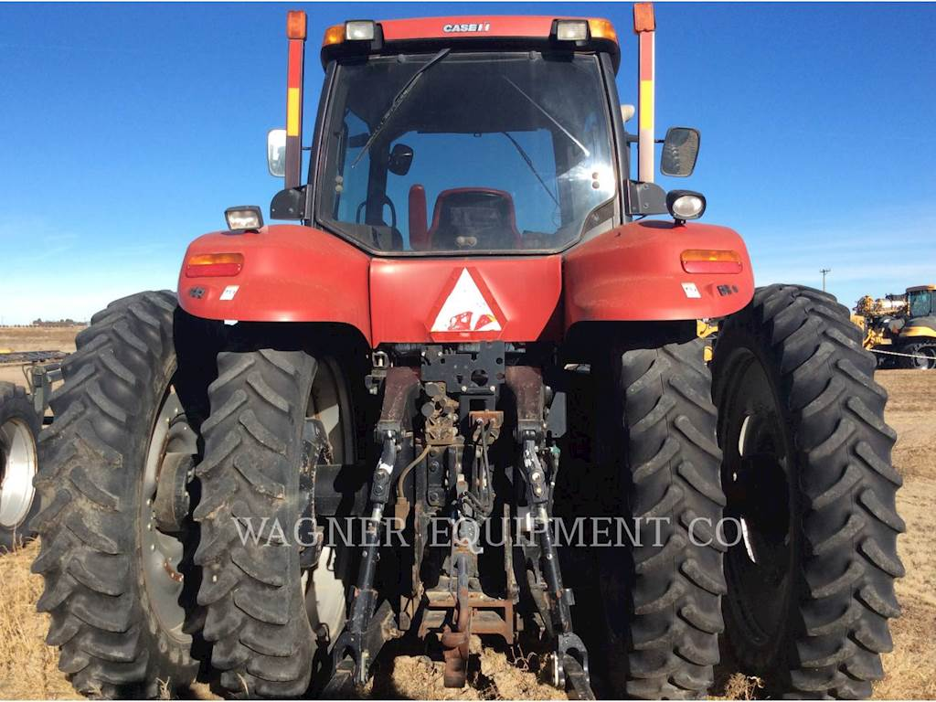 case ih 305 Case ih parts including alternators, starters, bolts, tires, tools, case ih toys, case tractor parts, case ih parts online magnum 305 tractor.
