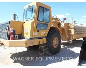 Caterpillar 615C II WW Water Wagon