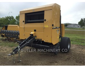 Challenger CH2956A Hay / Forage Equipment