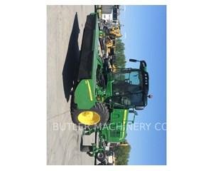 John Deere W235R Hay / Forage Equipment