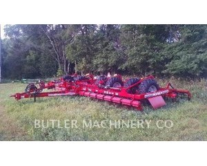Horsch Anderson JKR PT300 Tillage Equipment