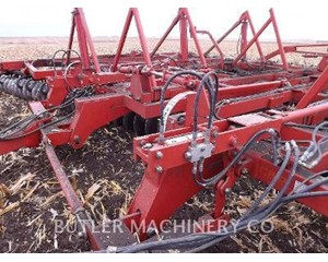 Sunflower DISC SF1544-45 Tillage Equipment