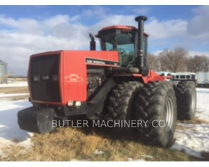 CASE 9280 Tractor