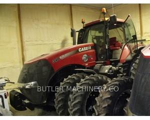 CASE MAGNUM 340 Tractor