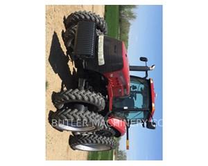 CASE MX305 Tractor