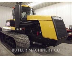 Caterpillar CH 65D Tractor