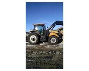 Challenger MT645C Tractor