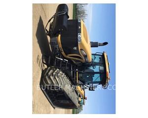 Challenger MT875C 36G Tractor