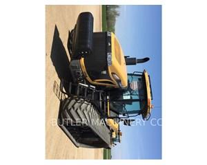 Challenger MT875C CP Tractor