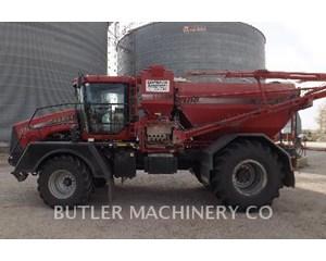 CASE 4520 Water Truck