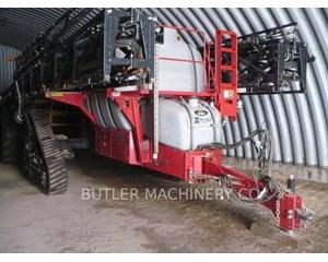 Unverferth TA2400 Water Truck