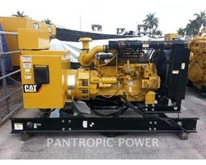 Caterpillar 3306 Generator Set