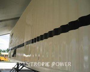 Caterpillar XQ1250 Power Module