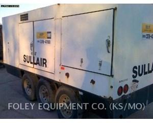 Sullair 1600HAFDTQ Air Compressor