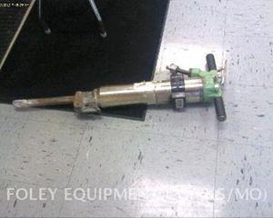 Sullair MPB90A Concrete Equipment