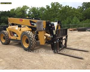 JLG TL642C Telescopic Forklift