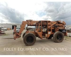 Lull 844C-42 Telescopic Forklift