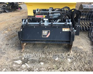Caterpillar PC412B COLD PLANER
