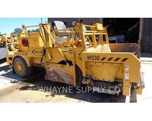 Weiler W530 W27