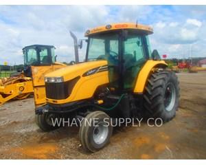 AGCO MT445B-2C AGI Tractor