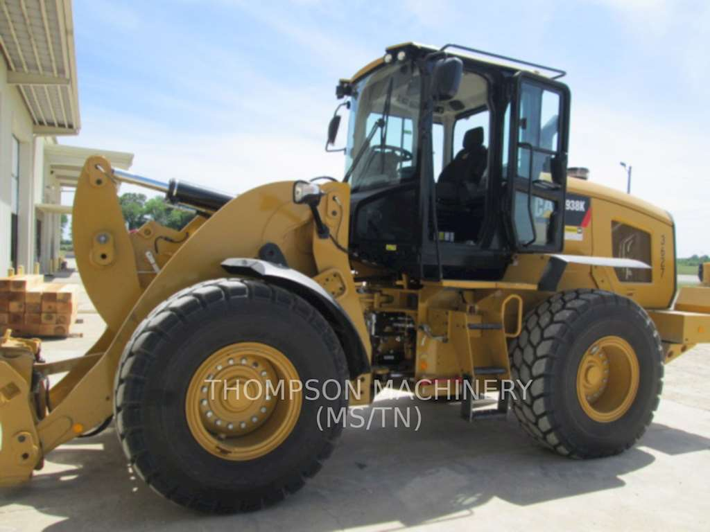 caterpillar engine antifreeze with 2014 Caterpillar 938k Wheel Loader 8982701 on Oil In Coolant Reservior together with N 12638 Liner Failure Analysis also 2vek7 Install Block Heater Caterpilar 3406b together with Used C7 Engines as well How An Engine Cooling System Works.