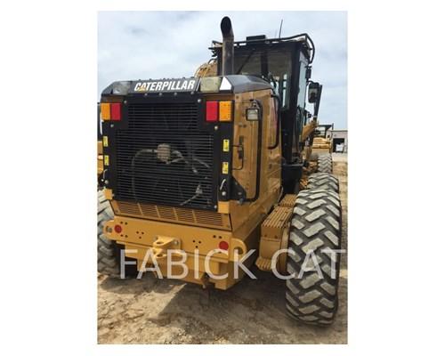 2011 caterpillar 140m awd motor grader for sale 6 727 for Cat 140m motor grader specs