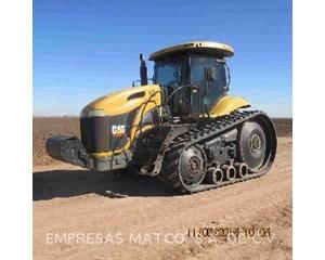Challenger MT755B Tractor
