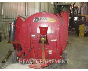 DION 1460 Agriculture Equipment