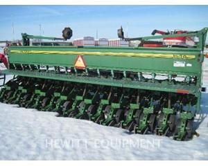 John Deere 1530 Agriculture Equipment