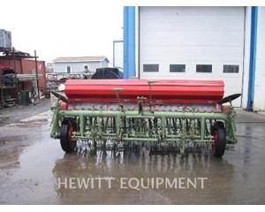 Nodet Gougis GC Agriculture Equipment