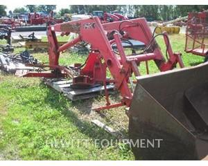 8540 Agriculture Equipment