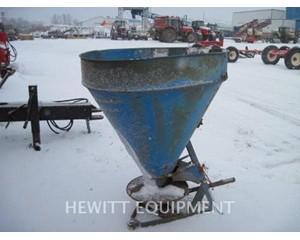 SPREADER Agriculture Equipment