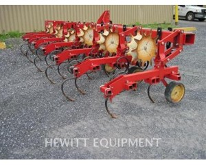 Vicon RT1200 Agriculture Equipment