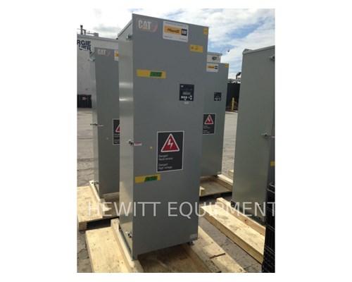 eaton atc 600 wiring diagram atc 200es wiring diagram