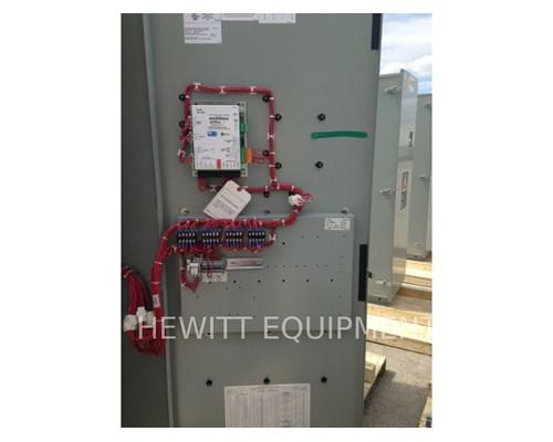 atc 250sx wiring diagram 2015 caterpillar atc 600 amps 600v transfer switch ... eaton atc 600 wiring diagram