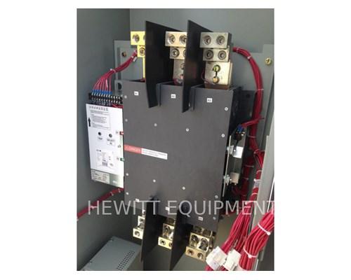 eaton atc 600 wiring diagram 1985 atc 125m wiring diagram 2015 caterpillar atc 600 amps 600v transfer switch ...
