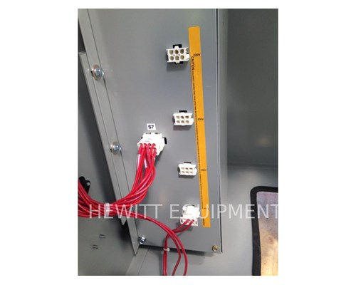 honda atc 200x wiring diagram 2015 caterpillar atc 600 amps 600v transfer switch ... #6