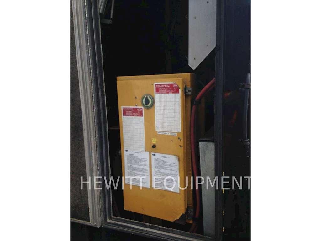 Crawford Trucks And Equipment Crawford Trucks