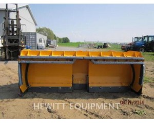 7-12 Snow Removal Equipment