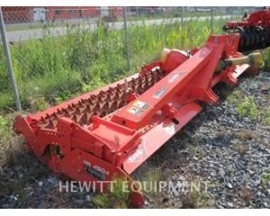 Kuhn HR4504 Tillage Equipment