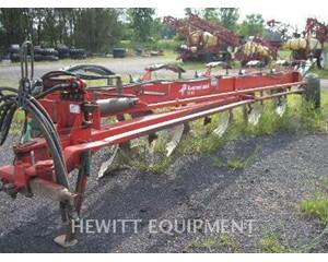 Kverneland A/S BB115-8 Tillage Equipment