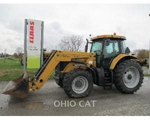 Challenger MT575B Tractor