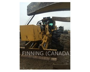 Tigercat 630 C Skidder