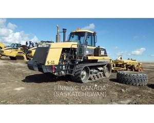 Caterpillar 85D Tractor