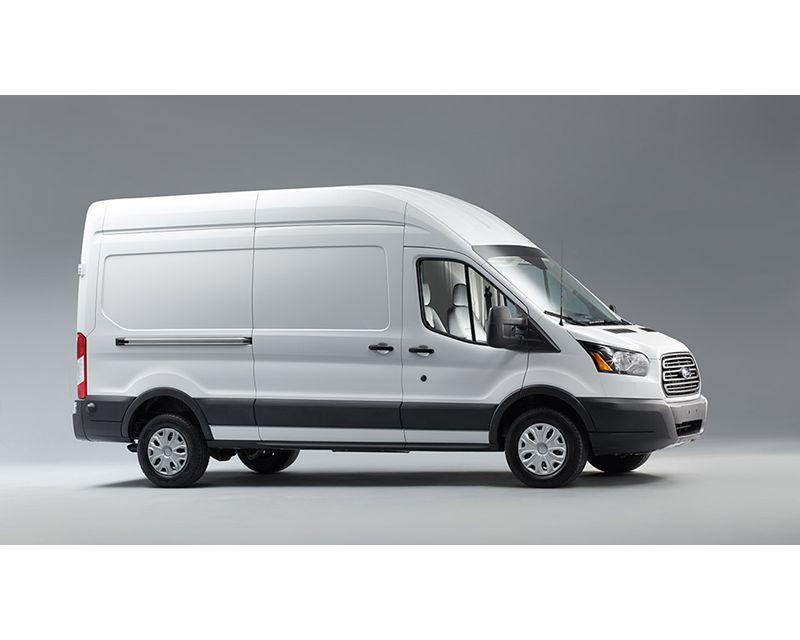 2015 ford transit cargo van for sale fort worth tx. Black Bedroom Furniture Sets. Home Design Ideas