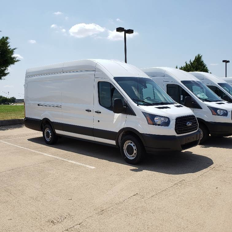 2020 ford transit 350 high roof long cargo van for sale 41 miles fort worth tx we have 2 2020 as of 07 22 20 mylittlesalesman com 2020 ford transit 350 high roof long cargo van