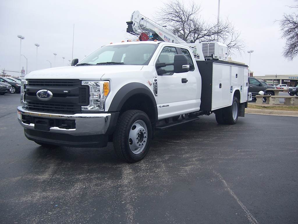 2019 Ford F 550 4x4 Xl Super Cab Knapheide Kmt1 Mechanics Truck For Sale 2 Hours Fort Worth Tx Short Term Lease Available 30 Crane In Stock Call Mike 817 368 2807 Mylittlesalesman Com