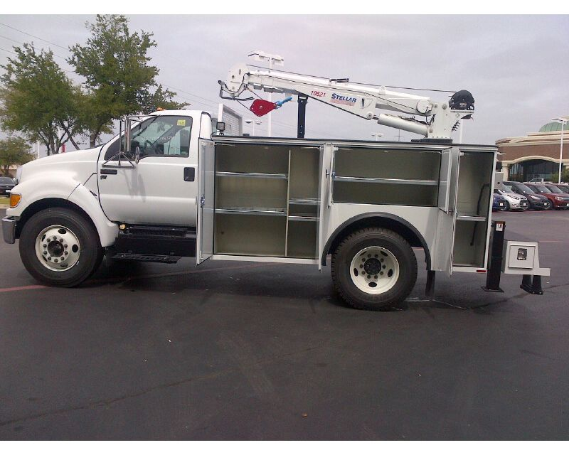 2015 Ford F650 Super Crewzer For Sale.html | Autos Post