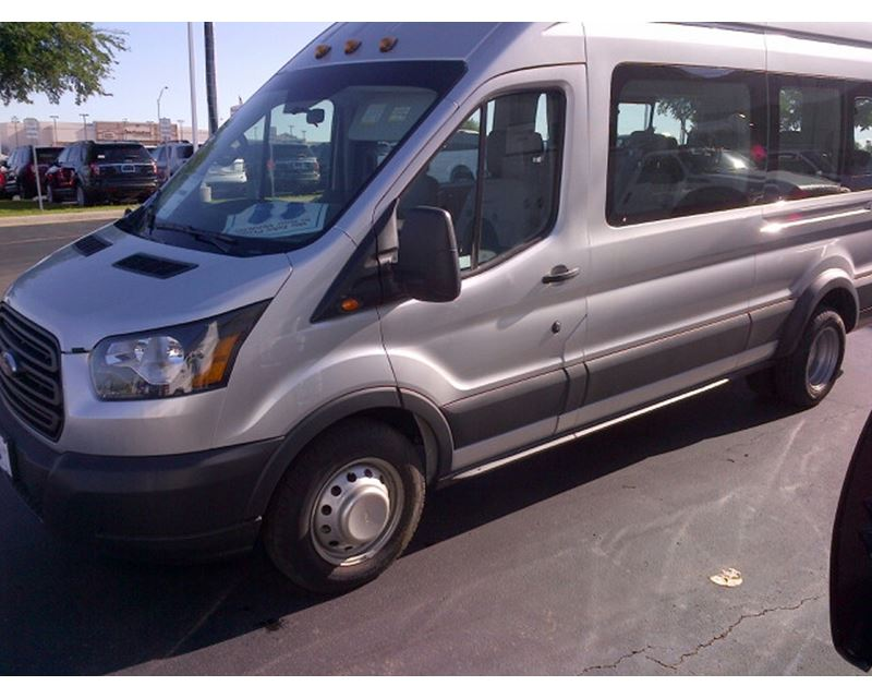 2015 ford transit 15 passenger van passenger van for sale. Cars Review. Best American Auto & Cars Review